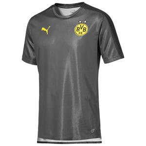 Puma BVB Dortmund Herren Stadium Jersey Trikot