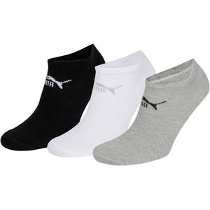 Puma Basic Sneaker Socken
