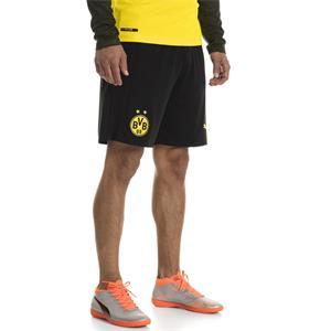 Puma_Borussia_Dortmund_Replika_Short_753328-02_3.jpg