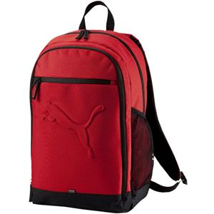 Puma Buzz Backpack Rucksack