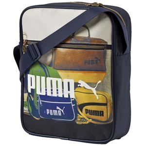 Puma Campus Flight Bag
