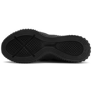 Puma Defy Damen Sneaker