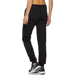 Puma ESS No.1 Sweat Pant TR