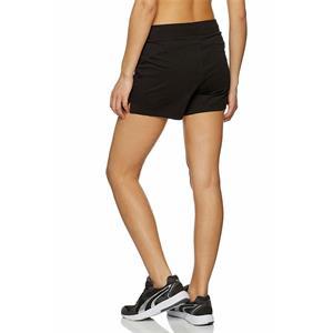 Puma Ess Damen Shorts Sweatshorts