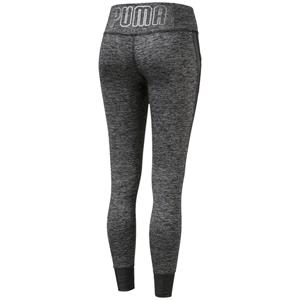 Puma Explosive Heather 7/8 Tights