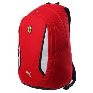 Puma Ferrari Replica Backpack Rucksack