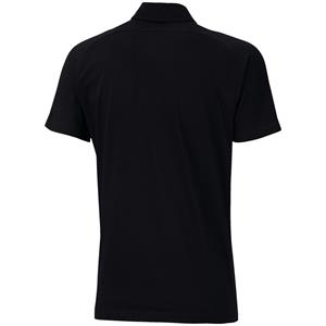Puma FINAL Casulas Herren Poloshirt