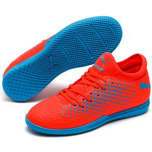 Puma_Future_19.4_IT_Jr_105559-01.jpg