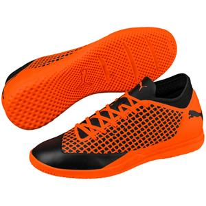 Puma FUTURE 2.4 IT Herren Hallenschuhe