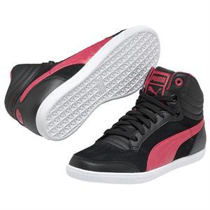Puma Glyde Court JR HI Sneaker
