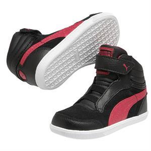 Puma Glyde Court V HI Sneaker