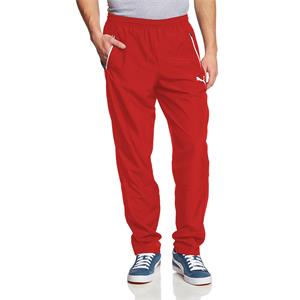 Puma Leisure Pant Trainingshose