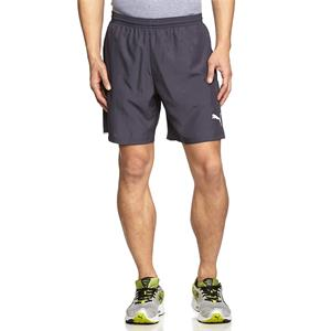 Puma Leisure Short