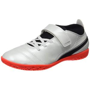 Puma One 17.4 IT V Jr Hallenschuhe