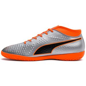 Puma ONE 4 SYN IT Herren Hallenschuhe