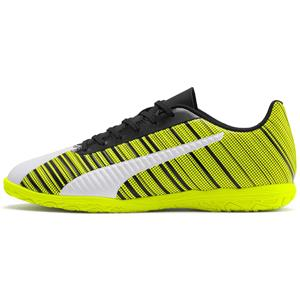 Puma ONE 5.4 IT Herren Hallenschuhe