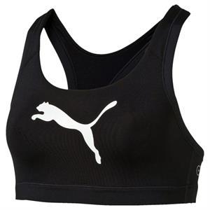 Puma Powershape Forever Sport-BH