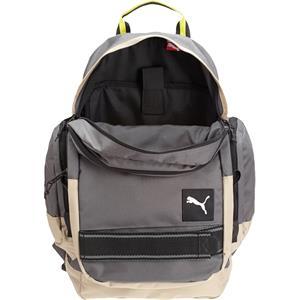 Puma PY Blaze Backpack Rucksack