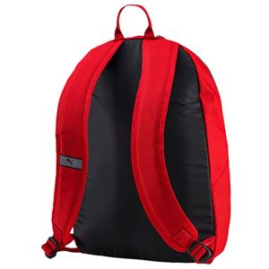 Puma Phase Backpack Rucksack