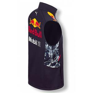 Puma Red Bull Racing Formel 1 Weste