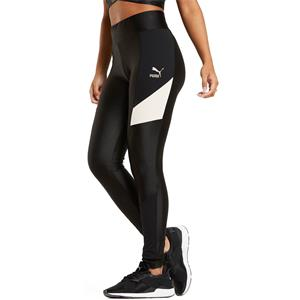 Puma Retro Legging