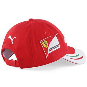 Puma SF Team Cap