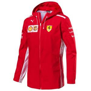 Puma SF Team Ferrari Jacke