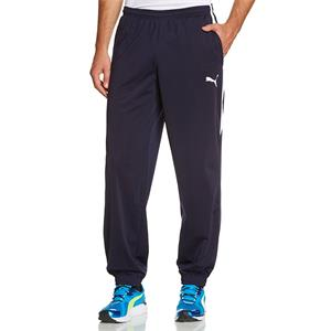 Puma Spirit Poly Pant Trainingshose