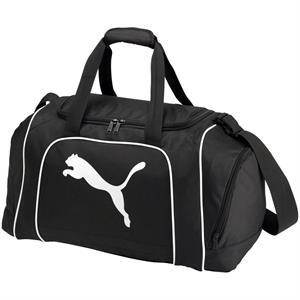 Puma Team Bag Medium