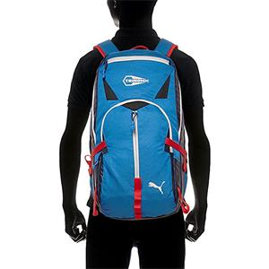 Puma Trinomic Backpack Rucksack
