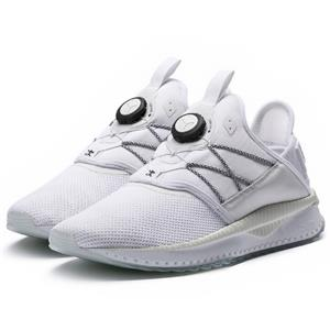 Puma TSUGI Disc Sneaker