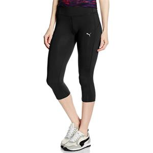Puma WT Essential 3/4 Tights