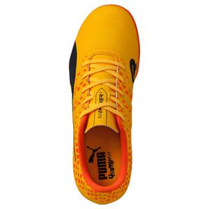 Puma EvoPower Vigor 4 IT Jr Hallenschuhe