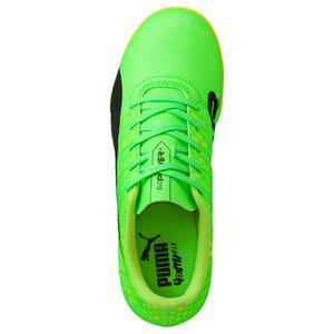 Puma EvoPower Vigor 4 TT Jr Fußballschuhe