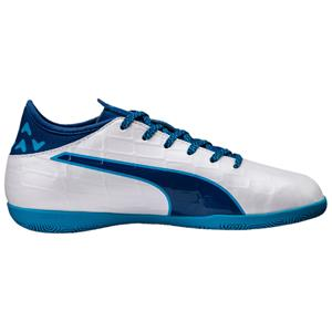 Puma evoTOUCH 3 IT Jr Hallenschuhe