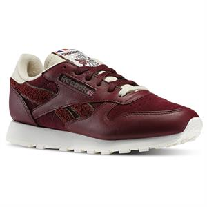 Reebok Classic Leather Ivy League