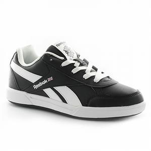 Reebok Cl Lucky Shot Sneaker