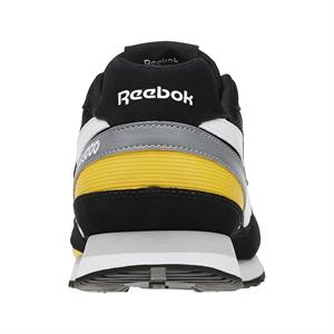 Reebok GL 3000 Sneaker