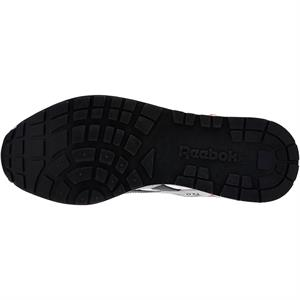 Reebok GL 6000 Schuhe
