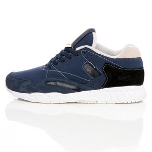 Reebok GS Sole-Trainer