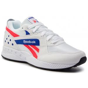 Reebok Classic Pyro Herren Sneaker