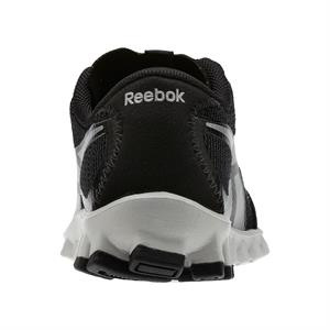 Reebok Realflex Optimal 3.0 Schuhe