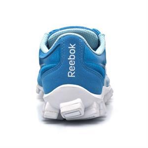 Reebok Realflex Optimal 3.0 Schuhe