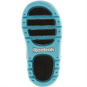Reebok Versa Pump Omni Lite
