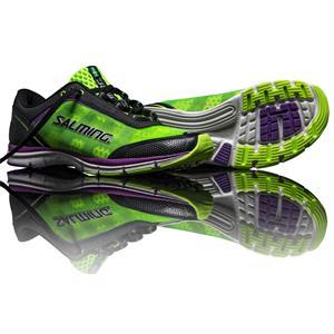 Salming Speed Damen Laufschuhe