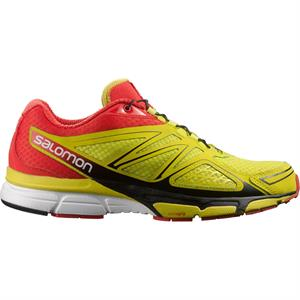 Salomon X-Scream 3D Laufschuhe