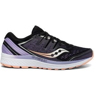Saucony Guide ISO 2 Damen Laufschuhe
