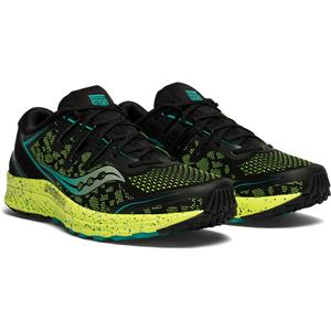 Saucony_Guide_ISO_2_Tr_S20466-37.jpg