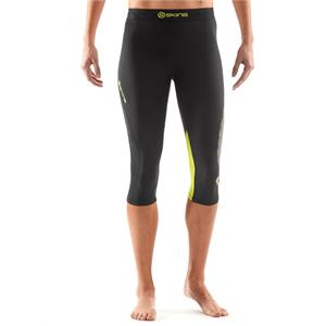 Skins DNAmic Compression 3/4 Tights