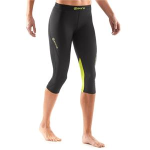 Skins DNAamic Compression 3/4 Tights